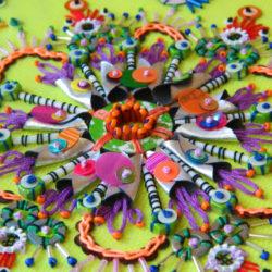 Jess Grady Textiles 2