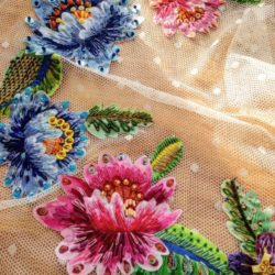 Jess Grady Textiles 1