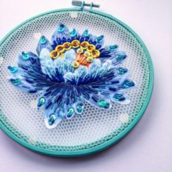 Jess Grady Textiles 5