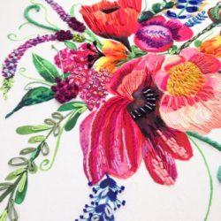 Jess Grady Textiles 6