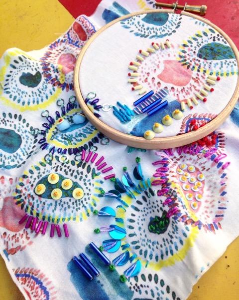 Jess Grady Textiles 3