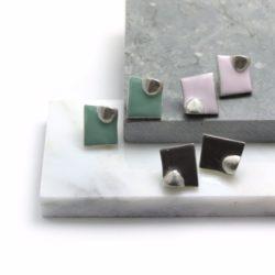 Alice Clarke Jewellery earrings