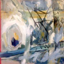 Catriona Stewart painting 3