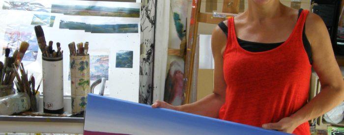 sue-slack-in-her-studio-4-small