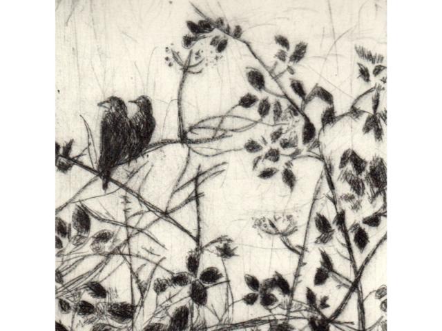 Lindsey Tyson foliage-detail 2