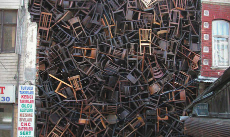 stacked-chairs