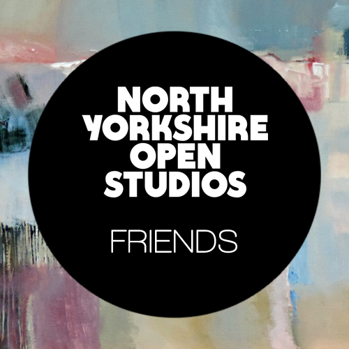 friends-of-nyos-graphic