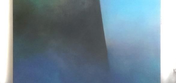 blog-painting