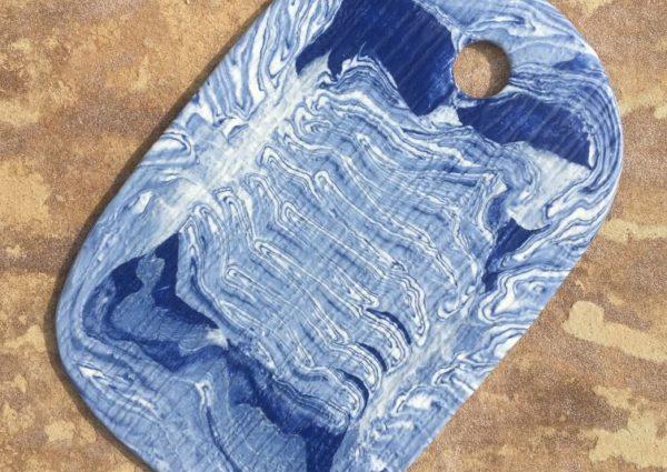 KitHemsley6 - tidal platter
